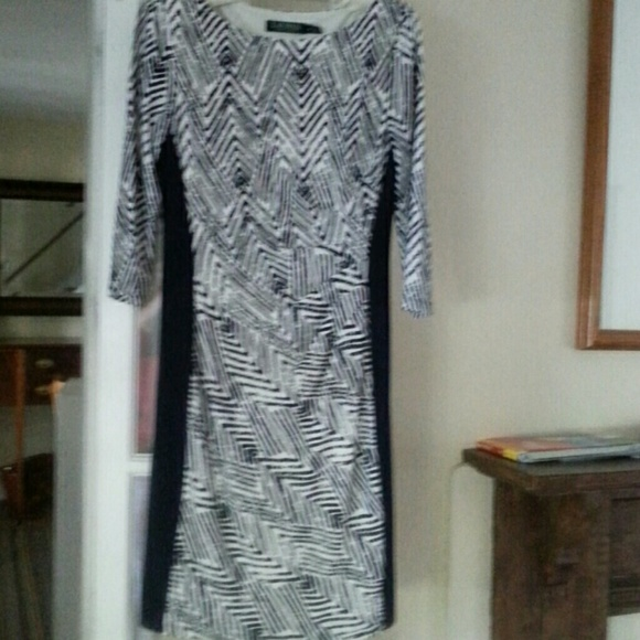 Ralph Lauren Dresses & Skirts - This dress is perfect for any occasion.